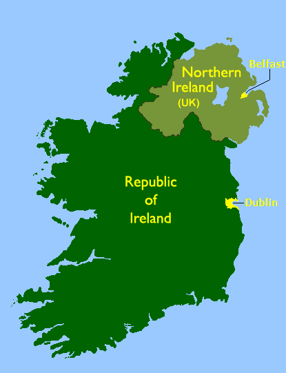 Ireland-Capitals.PNG
